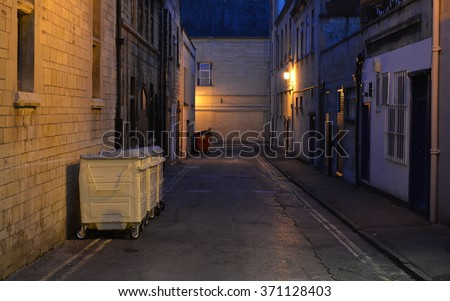ghetto street backgrounds - photo #42