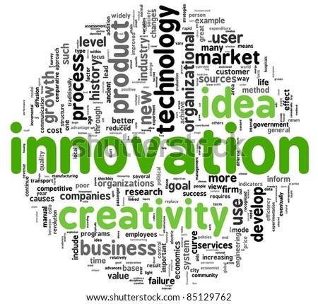entrepreneurial behavior transforming innovative ideas into