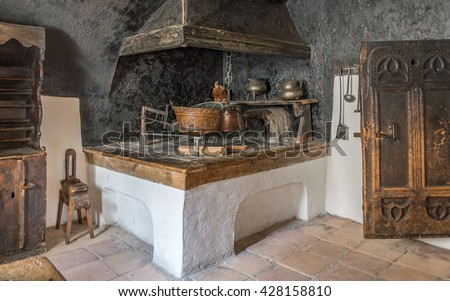 Stock images royalty free images vectors shutterstock for Interior design innsbruck