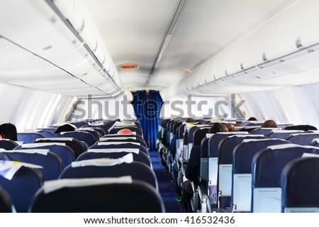 Prague Escape Room Plane