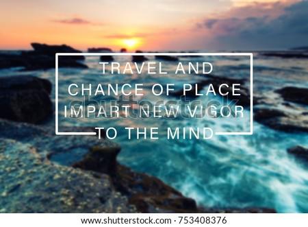 Travel Tips,Plan Your Trip,Trip Inspiration,Travel Advisors,World's Best,News Travel