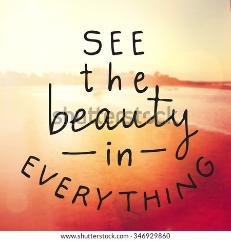 Photography Quotes About Beauty