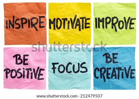Improve brain activity picture 1