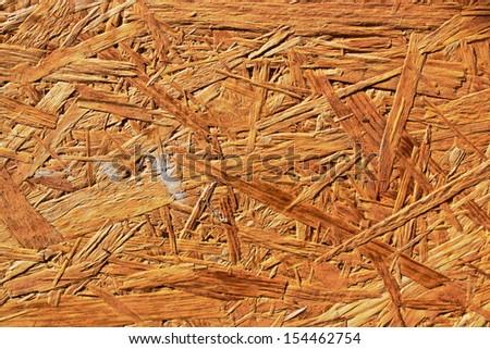insulation - stock photo