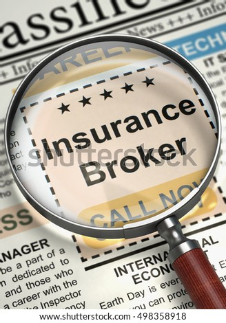 Insurance Broker Stock Images, Royalty-Free Images ...