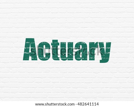 actuarial malpractice essay Play hundreds of free online trivia quizzes test your general knowledge in music, movies, history, television, sports, trivia, current.