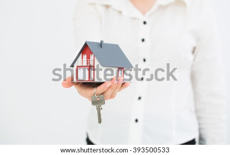 Insurance Home House Protection Protect Concepts