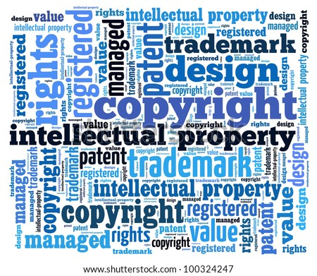 internet piracy theft of intellectual property essay Read this essay on intellectual property and piracy come browse our large digital warehouse of free sample essays get the knowledge you need in order to pass your classes and more.