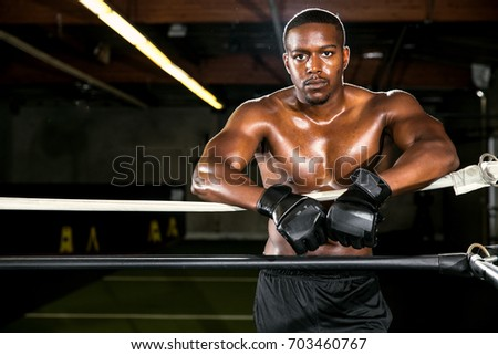 South African MMA - South African MMASouth African MMA  |African American Mma Fighters