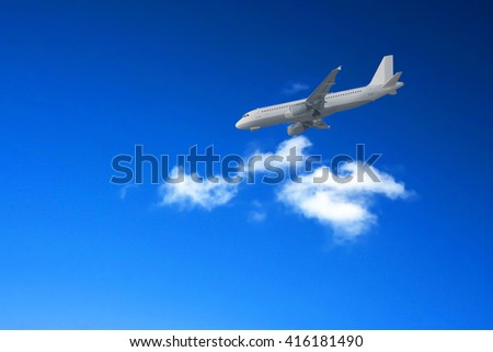 Intentional blur; Photoshop editing 