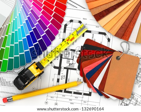 Interior Design Stock Images Royalty Free Images Vectors