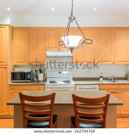feng shui kitchen colors - 15 kitchen feng shui colors we love