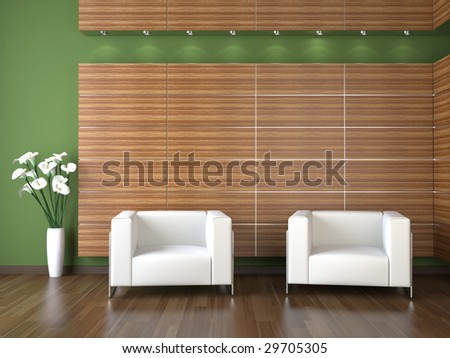 Wood Cladding Stock Images Royalty Free Images Vectors