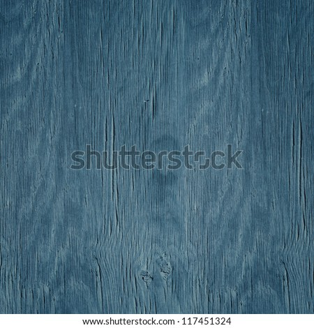 Interior Design - Wooden Wall - stock photo