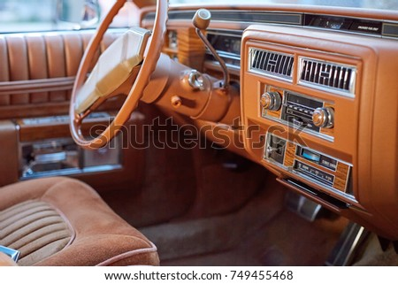 steering column stock images royalty free images vectors shutterstock. Black Bedroom Furniture Sets. Home Design Ideas