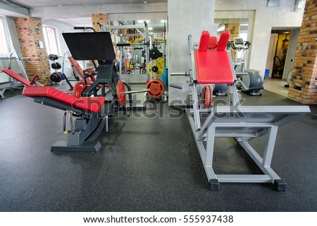 cnc milling machine operator in uae