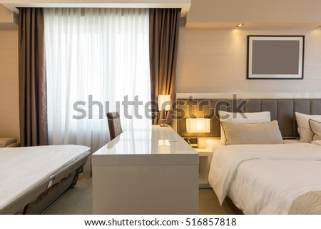 Luxury Hotel Bedroom luxury hotel bedroom stock images, royalty-free images & vectors