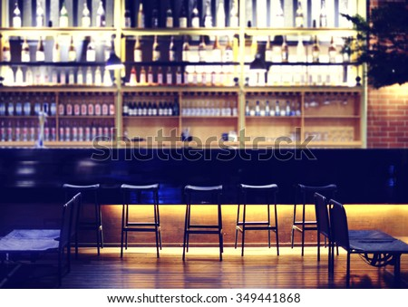 https://thumb1.shutterstock.com/display_pic_with_logo/3818135/349441868/stock-photo-interior-of-a-modern-pub-or-bar-at-night-349441868.jpg