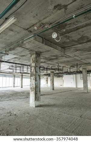 Office Building Under Construction Stock Photos, Royalty-Free ...