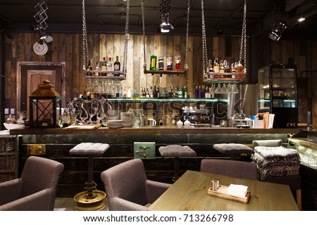 Bar Stock Images, Royalty-Free Images & Vectors | Shutterstock