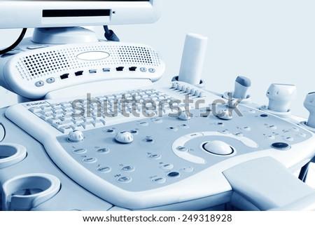sonogram machine for home use