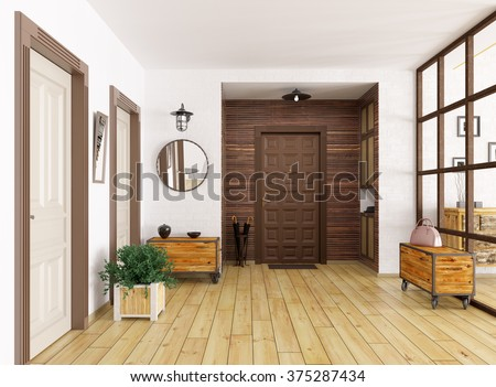 entrance stock photos royalty free images vectors shutterstock. Black Bedroom Furniture Sets. Home Design Ideas