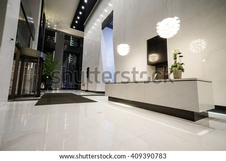 Lobby Stock Photos Royalty Free Images Amp Vectors