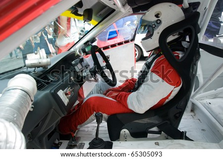 race car driver stock images royalty free images vectors shutterstock. Black Bedroom Furniture Sets. Home Design Ideas
