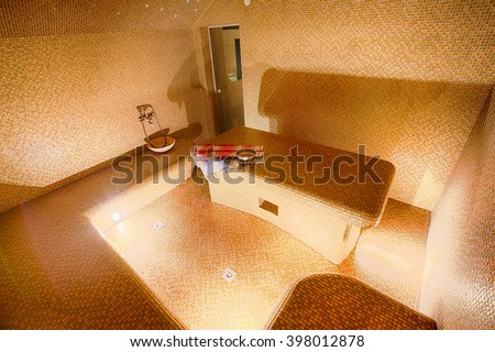 steam room stock images royalty free images vectors shutterstock. Black Bedroom Furniture Sets. Home Design Ideas