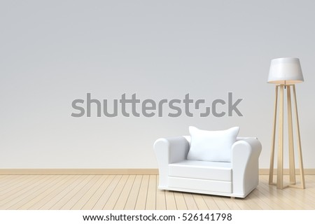 Furniture Design Background interior design stock images, royalty-free images & vectors