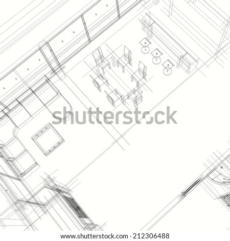 House Plans In Ms further Latin Numbers 1 100 together with White Ceiling Fan additionally Wiring Diagrams For Drawing Houses further Light Pull Chain Switch. on electrical diagrams for houses