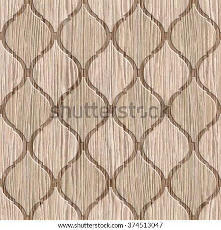 Oak texture stock photos royalty free images vectors for Arabian decoration materials trading