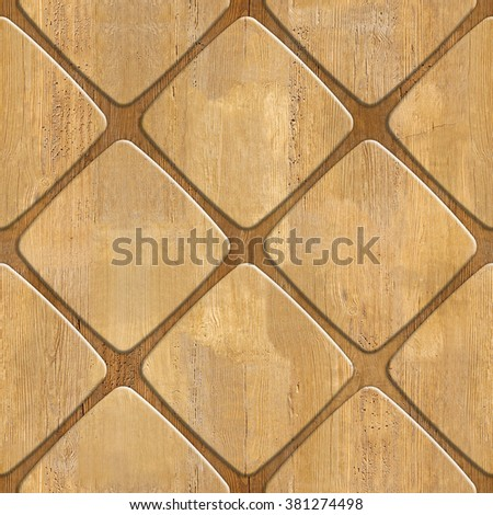 interior wall panel pattern decorative tile seamless background wood surface wallpaper texture