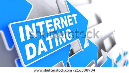 blue bell online hookup & dating Do you believe in love at first sight our meet me feature allows you to view local men and women you may be interested in meeting create your profile here and find singles who are looking to meet other quality singles for dating, love, and a relationship.