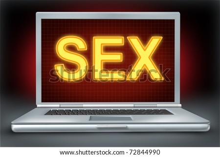 Порно 18 23 года