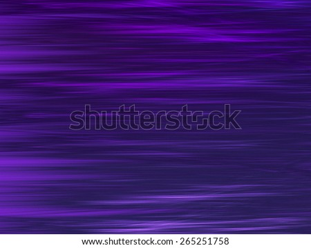 Intriguing abstract background with iridescent elements in rich green. The texture is similar to strokes - stock photo