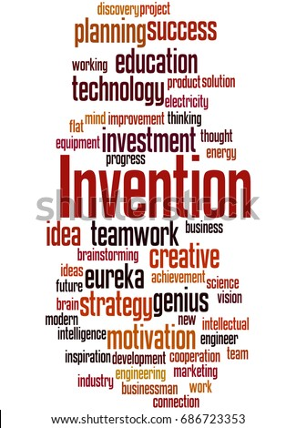 invention business plan success How to use an invention business plan home others about the viability of your invention a business plan potential for success invention business plan.