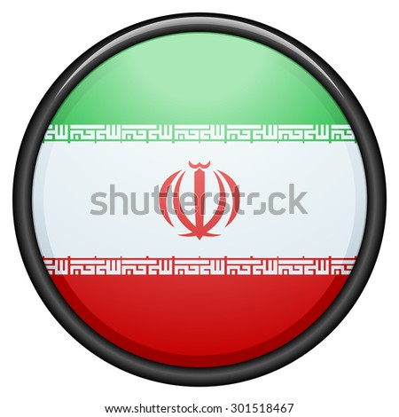 Iran button