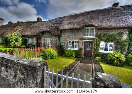 in cottage ireland holiday irish perfect cottages the