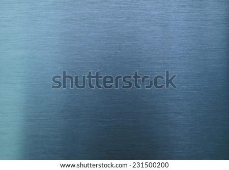 Iron wallpaper - stock photo