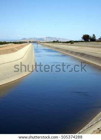 Water Infrastructure Stock Images Royalty Free Images