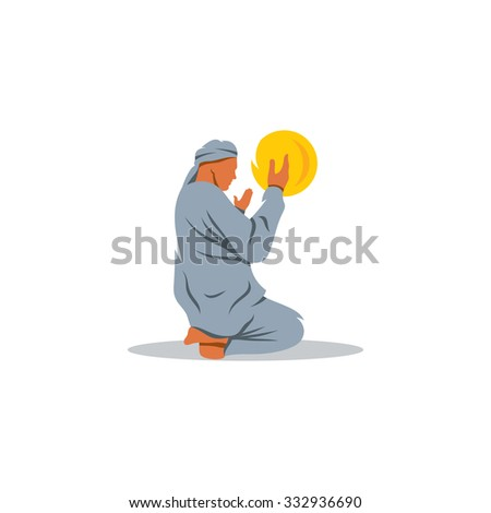 Prayer Stock Photos, Images, & Pictures | Shutterstock