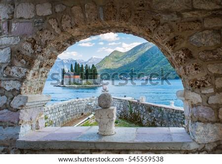 Ranko Maras S Portfolio On Shutterstock