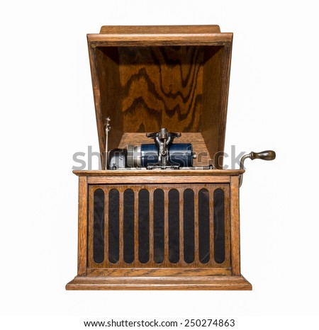 victrola images victrola stock images royalty free images vectors 6971