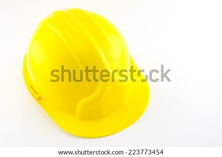 isolated construction projects - stock photo