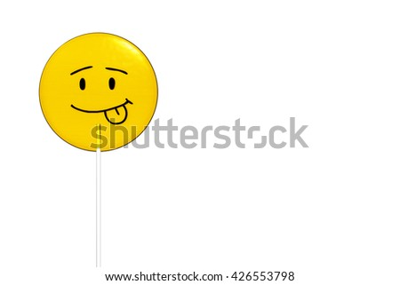 Facetious Stock Photos, Royalty-Free Images & Vectors - Shutterstock