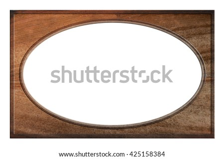 Isolated,Photo frame,picture frame,white background