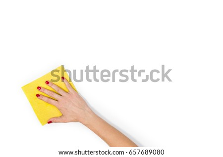Best Way To Dust Furniture Concept hand rag dust wood furniture stock photo 174396707  shutterstock