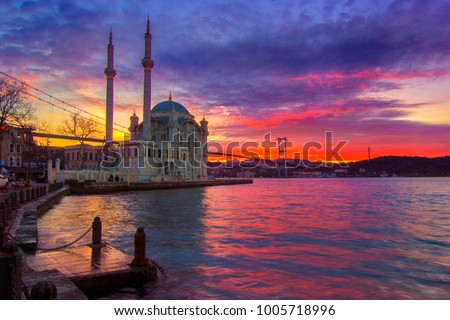 stock-photo-istanbul-landscape-beautiful