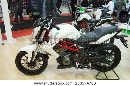 Benelli Stock Images Royalty Free Images Vectors Shutterstock
